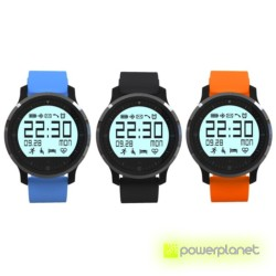 Smartwatch F68 - Item6
