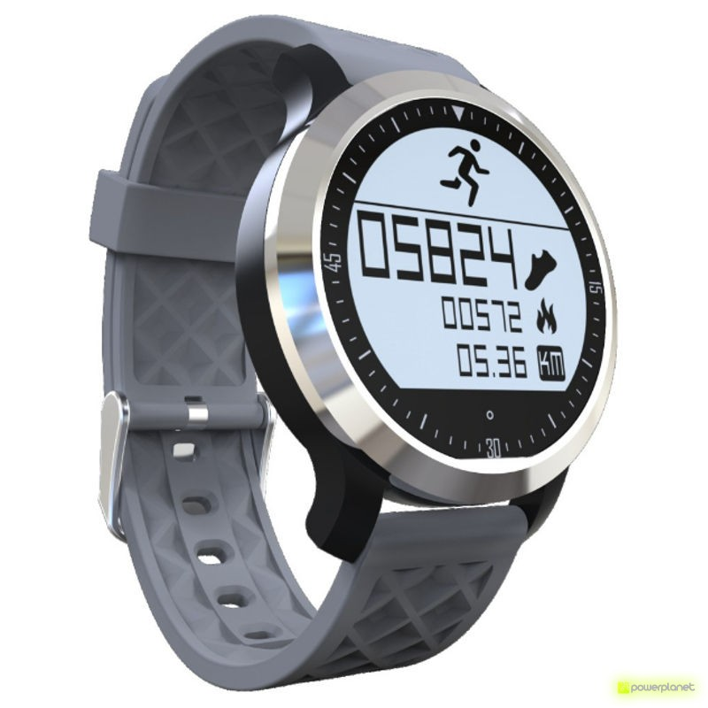 Smartwatch F69 - Item