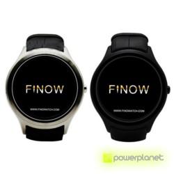 Finow X1 - Ítem1