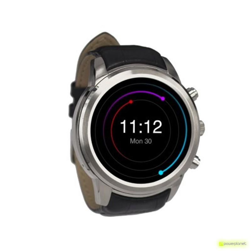 Smartwatch Finow X5 - Item2