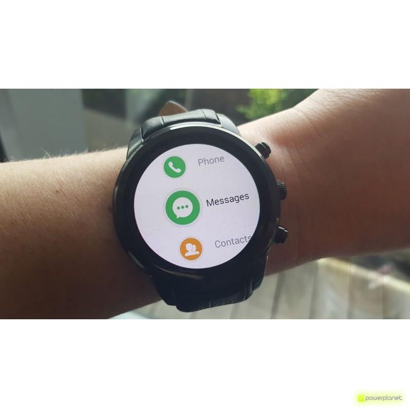 Smartwatch Finow X5 - Item5