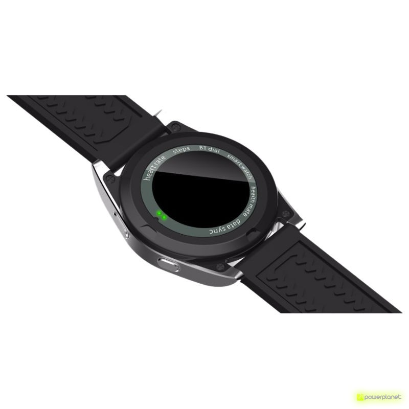 Smartwatch GS3 - Ítem2