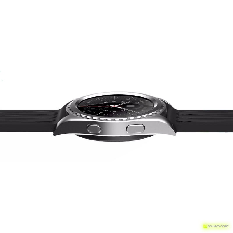 Smartwatch GS3 - Ítem3