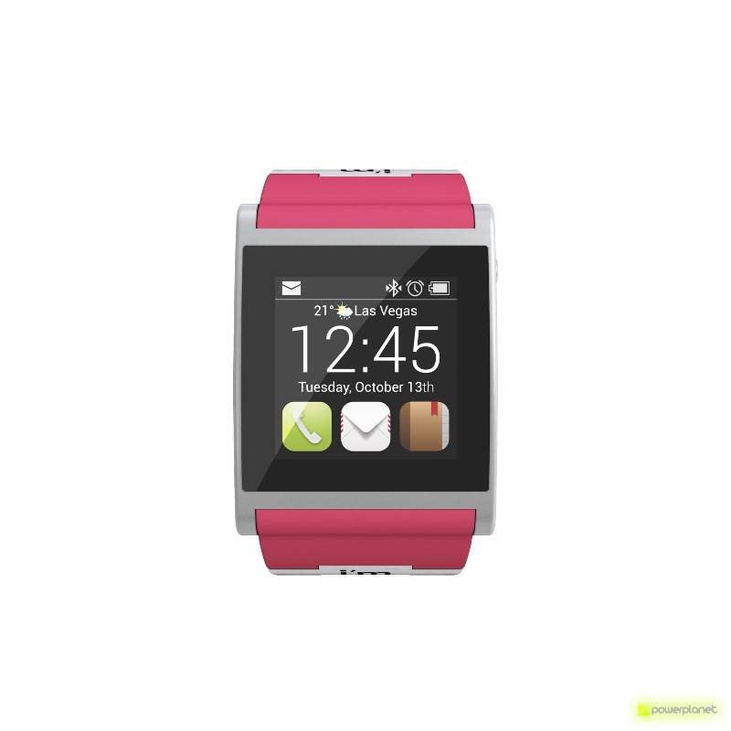 I´m Color Smartwatch