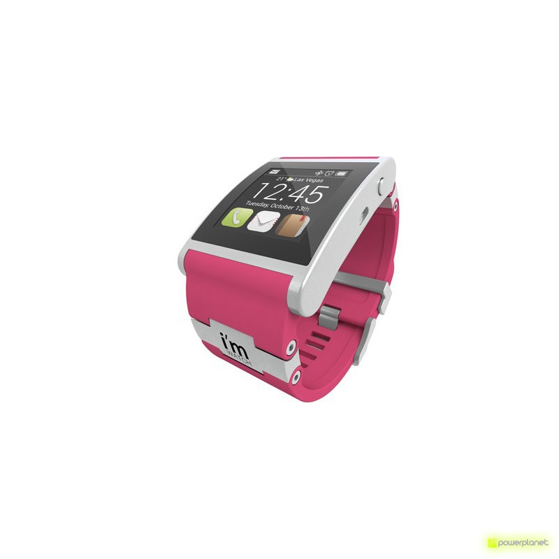 I´m Color Smartwatch - Item1