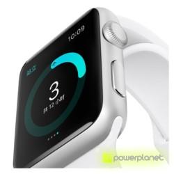 Smartwatch IWO - Ítem4