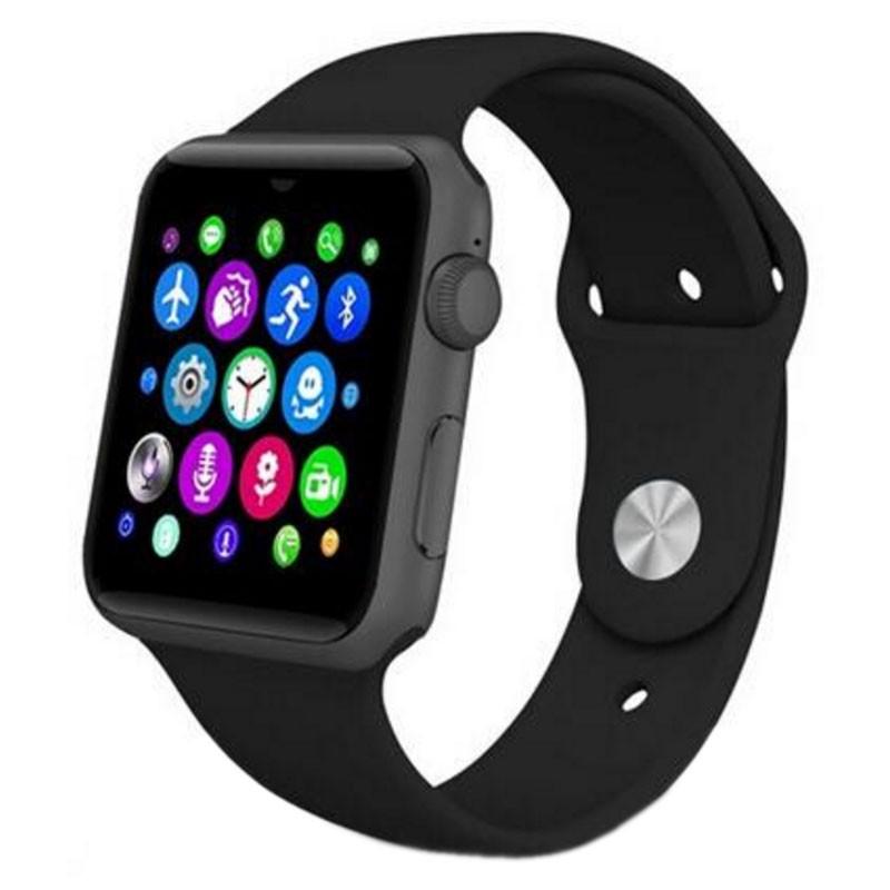 Smartwatch IWO - Ítem2