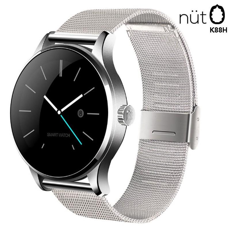 Smartwatch Nüt K88h
