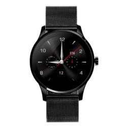 Smartwatch Nüt K88h - Item2