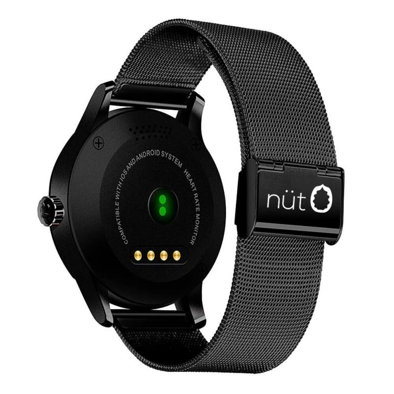 Smartwatch Nüt K88h - Item4
