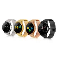 Smartwatch Nüt K88h - Item7