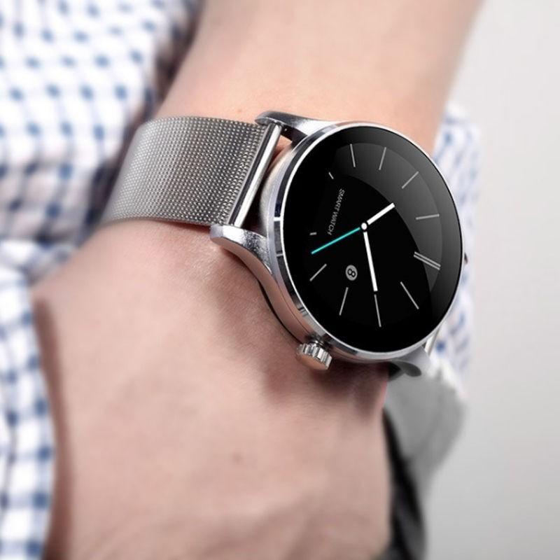 Smartwatch Nüt K88h - Item8