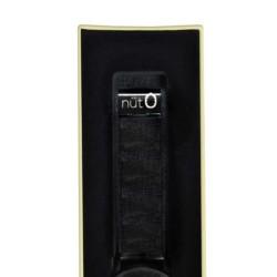 Smartwatch Nüt K88h - Item10