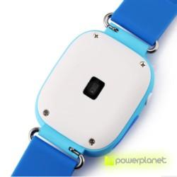 Kids Smartwatch Q90 - Ítem1