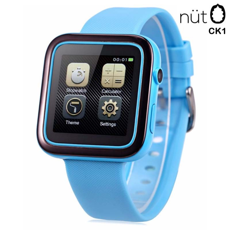 Smartwatch Nüt CK1 - Item