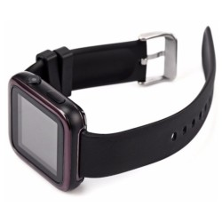 Smartwatch Nüt CK1 - Item5