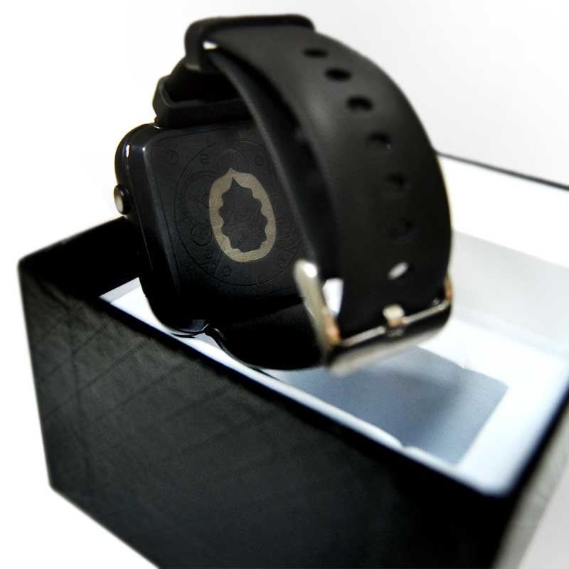 Smartwatch Nüt CK1 - Item8