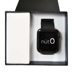 Smartwatch Nüt CK1 - Item9