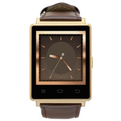 Smartwatch Nüt D6 - Item1