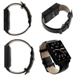Smartwatch Nüt D6 - Item3