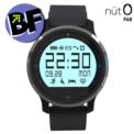 Smartwatch Nüt F68 - Item