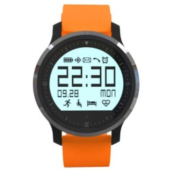 Smartwatch Nüt F68 - Item2
