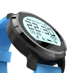 Smartwatch Nüt F68 - Item5