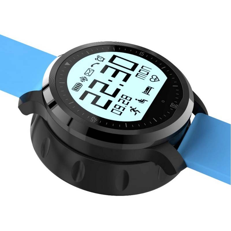 Smartwatch Nüt F68 - Item6