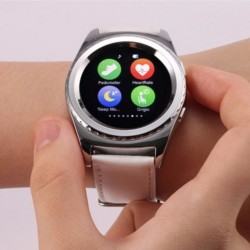 Smartwatch Nüt G4 - Item7