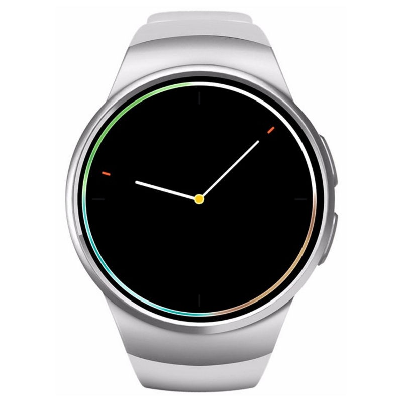 Smartwatch Nüt KW18 - Item2