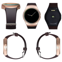 Smartwatch Nüt KW18 - Item4
