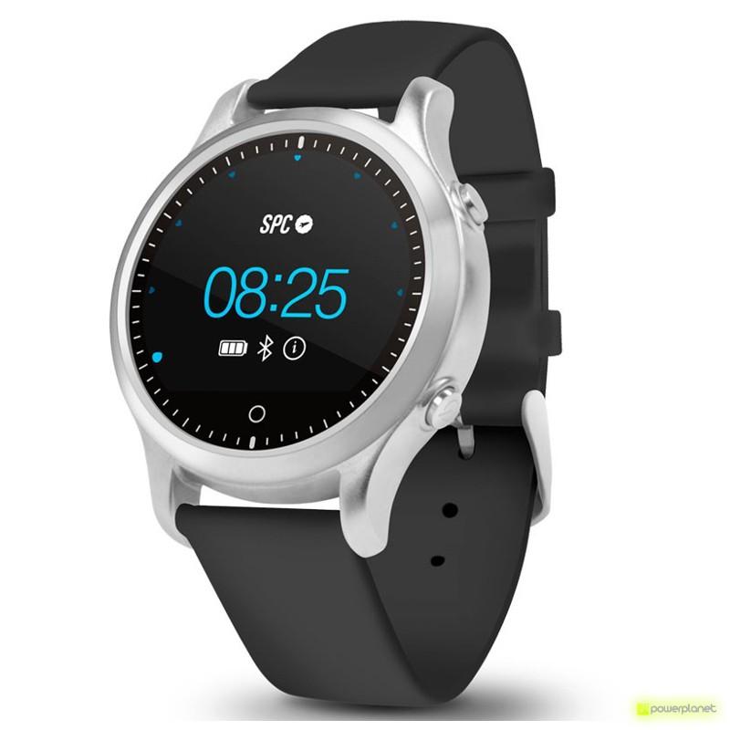 SPC 9607G Smartwatch