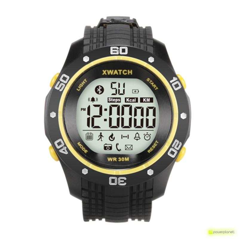 Smartwatch Xwatch - Ítem3