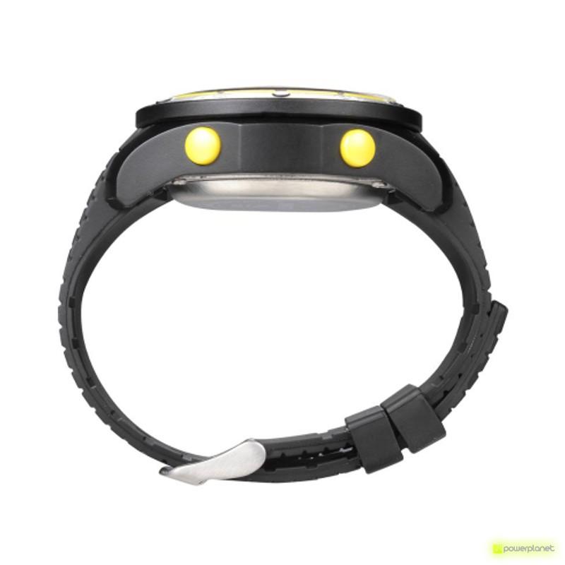 Smartwatch Xwatch - Ítem1