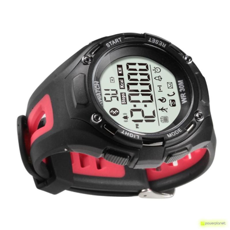 Smartwatch Xwatch - Ítem2