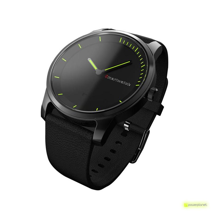 Smartwatch N20