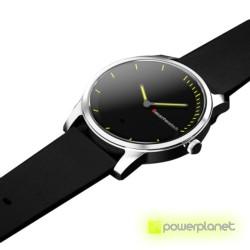 Smartwatch N20 - Item2