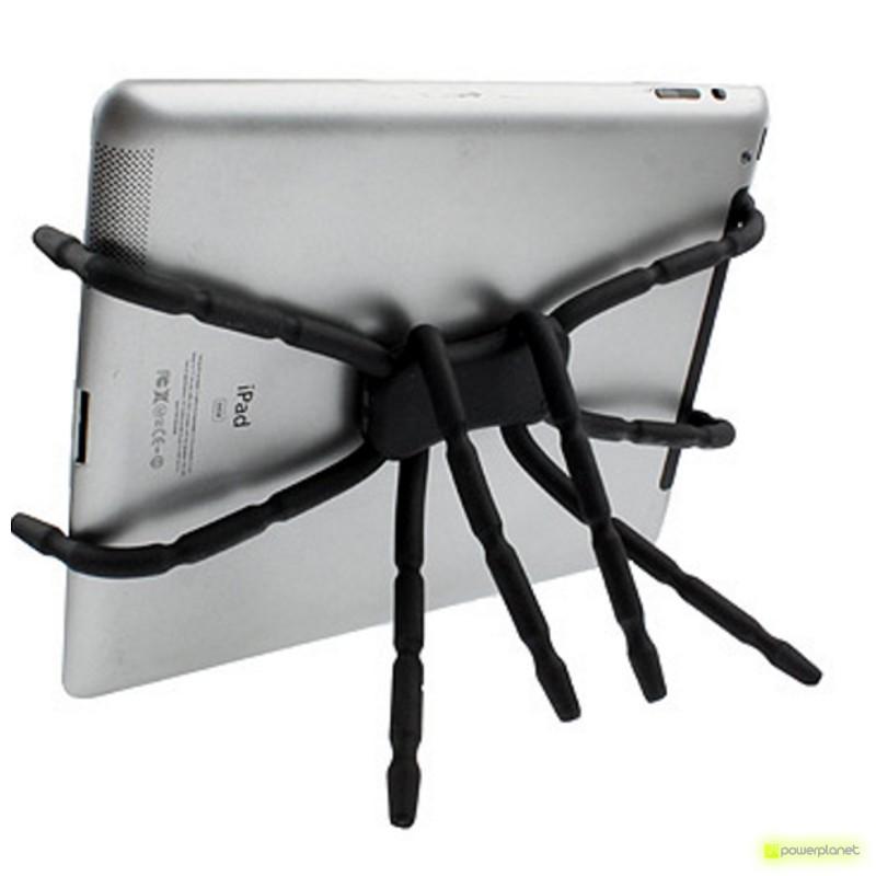 Soporte para Smartphone Spider - Ítem3