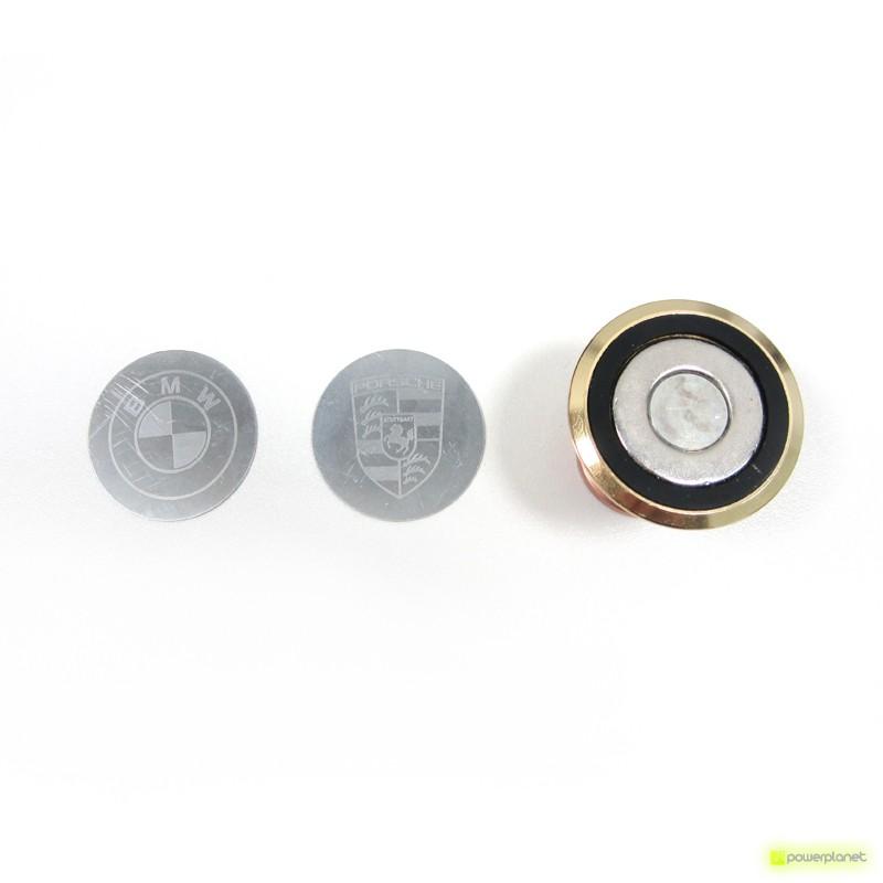 Soporte Magnético para Smartphone - Ítem3