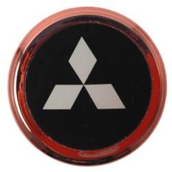 Suporte magnético para Smartphone - Item9