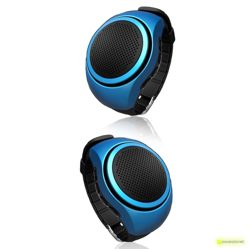 Watch Speaker B20 - Ítem3