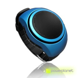 Watch Speaker B20 - Ítem1