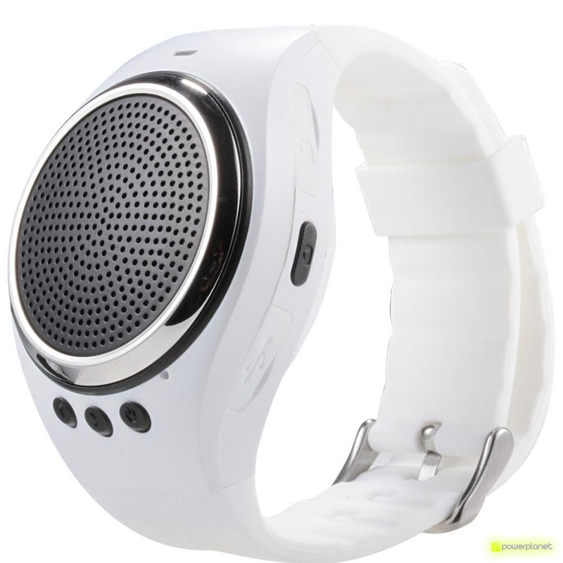 Speaker Watch RS09