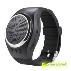Speaker Watch RS09 - Ítem1