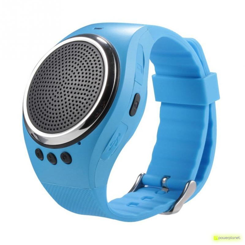 Speaker Watch RS09 - Ítem2