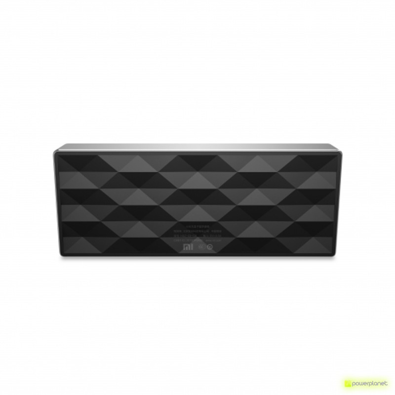 Xiaomi mini Square - Bluetooth Speaker - Item4