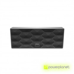 Xiaomi mini Square - Bluetooth Speaker - Item6