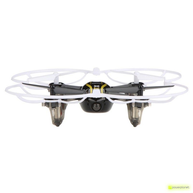 Drone Syma X11 - Ítem3