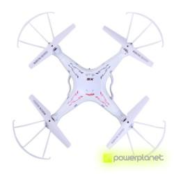 Drone Syma X5 - Ítem2