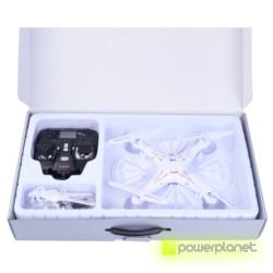 Drone Syma X5 - Ítem4